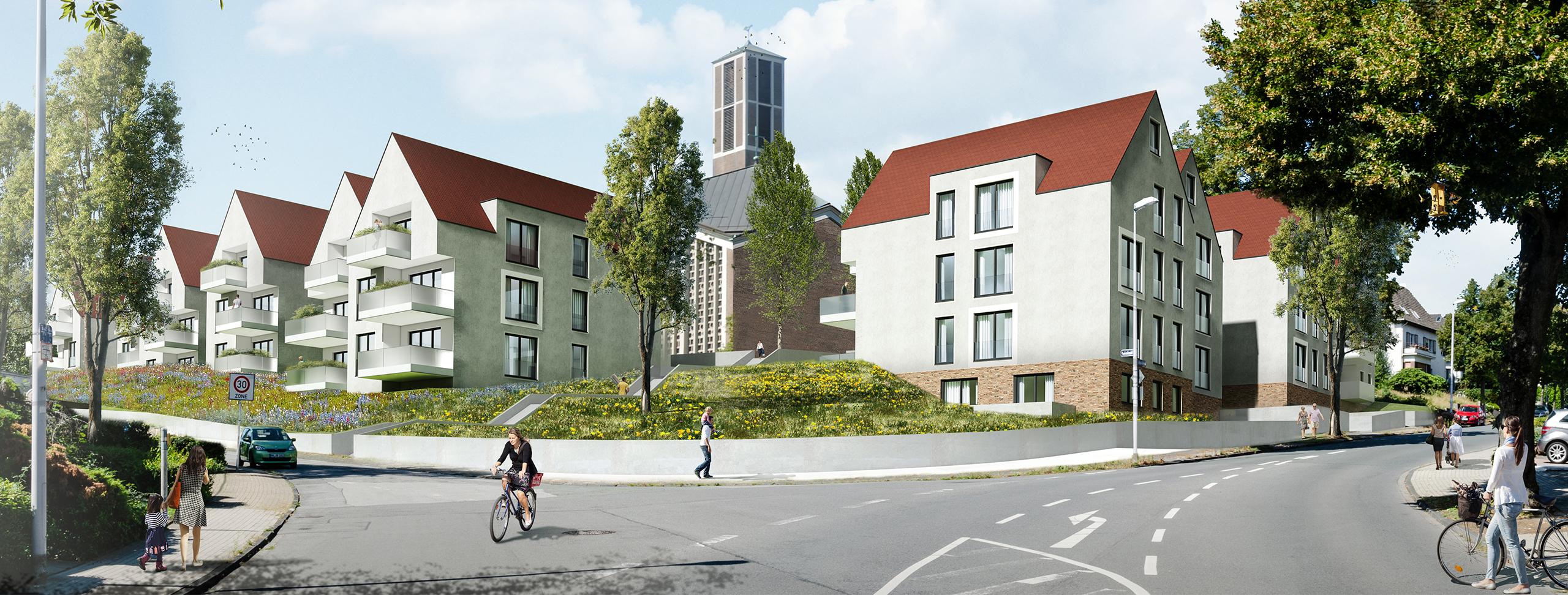 Projekt_lindenhof